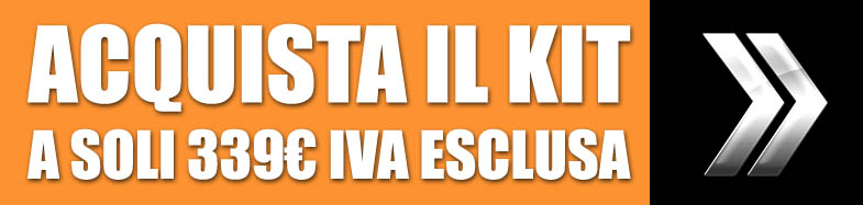 Kit Spaccalegna Idraulico 10 Tonnellate Risparmia 339 Iva Esclusa