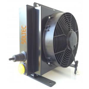 Aria olio vendita scambiatori di calore online - Scambiatori di calore aria aria casa ...