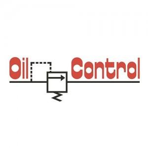 oil_control_logo.jpg