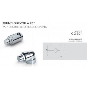 GG90.JPG
