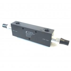 KPLN-080-DPNA-HN-G34-N217