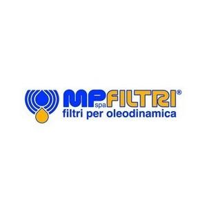 Logo MP.jpg