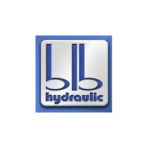 logo_blb.jpg