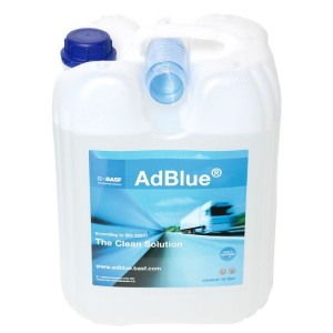 adblue1-min.jpg