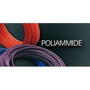 generica-poliammide.jpg