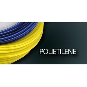 generica-polietilene.jpg