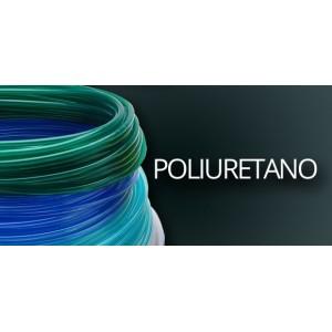 generica-poliuretano.jpg