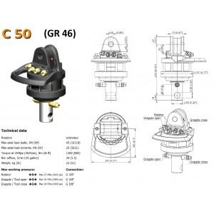 c50.jpg