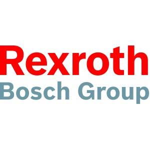 logo-Bosch-Rexroth.jpg