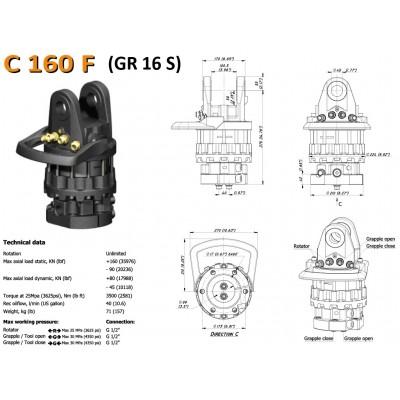 c160f.jpg