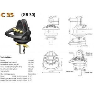 c35.jpg