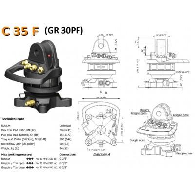 c35f.jpg