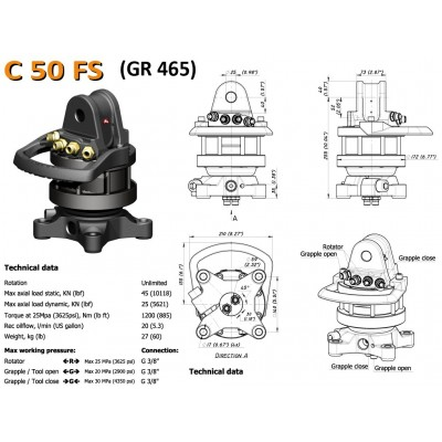c50f.jpg
