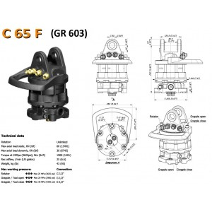 c65f.jpg
