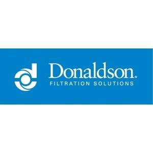 FILTRO DONALDSON - DURAMAX