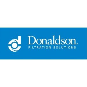 Filtro DONALDSON