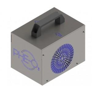ionizzatore.JPG
